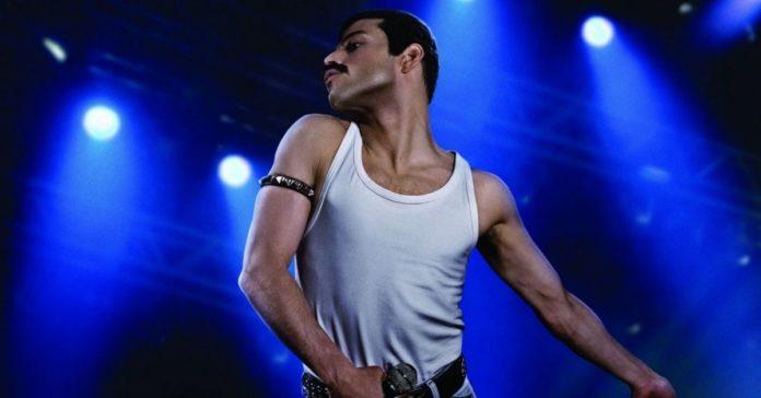 Best of Rami Malek's performances!
