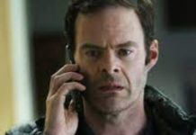 Bill Hader on Barry Season 3 And Beyond: What does its future look like?