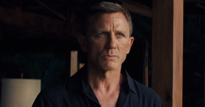Bond 26: Release date, Plot, and everything we know so far!