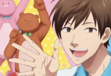 Life Lessons with Uramichi Oniisan Season 2: Everything you need to know!