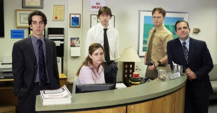Two Disney Actors who refused to cameo on The Office!